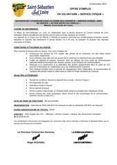 Fichier PDF offre volontaire service civique 2013 2014
