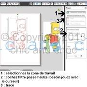 Fichier PDF tutoriel vectorisations plusieurs couleurs