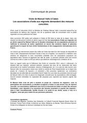 20131212 vallscalais
