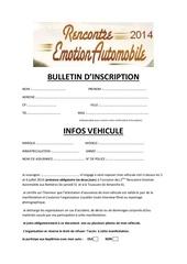 Fichier PDF 2eme rencontre emotion automobile 2014