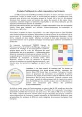 Fichier PDF article libre achats rse