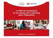 Fichier PDF presentation marrakech 7 12 2013