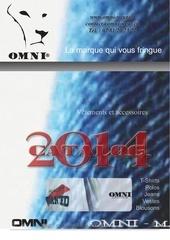 catalogue 2014 01