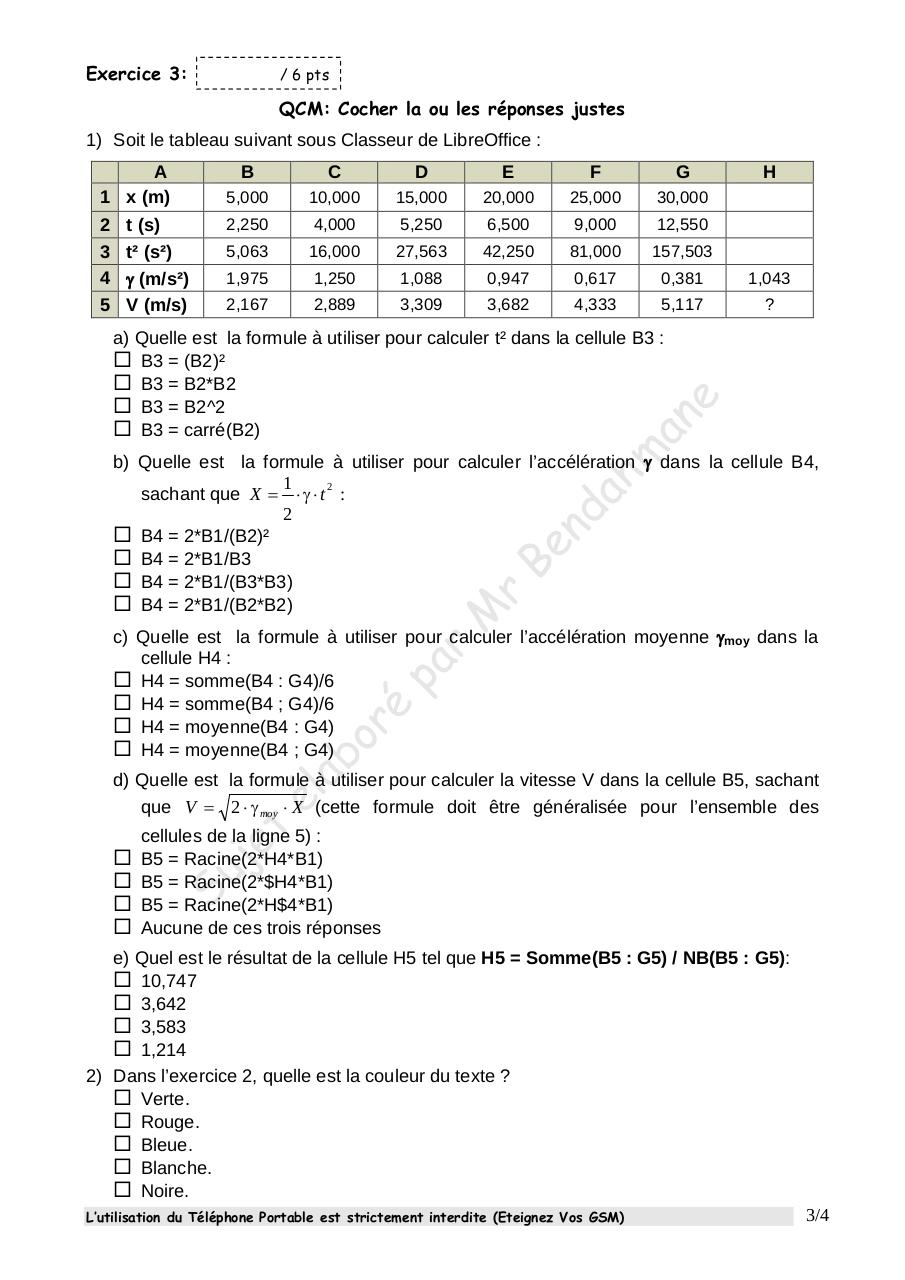 Aperçu du document Examen_Final_2012-2013.pdf - page 3/4