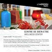 menu centre bien etre lmt oct 2013