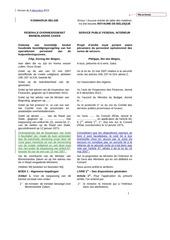 par statut pecuniaire 20131209