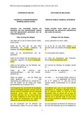projet de statut administratif 09 12 2013