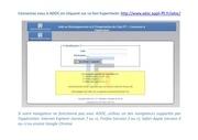 Fichier PDF reservation tcsgl tennis st genis laval