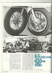 x1 cyclomoto n 230