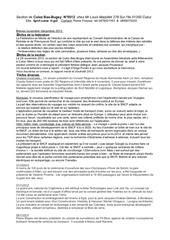 Fichier PDF breves nov dec 2013