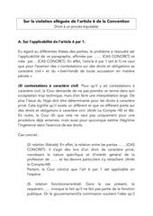 Fichier PDF lp art 6