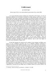 Fichier PDF anselm jappe credit a mort