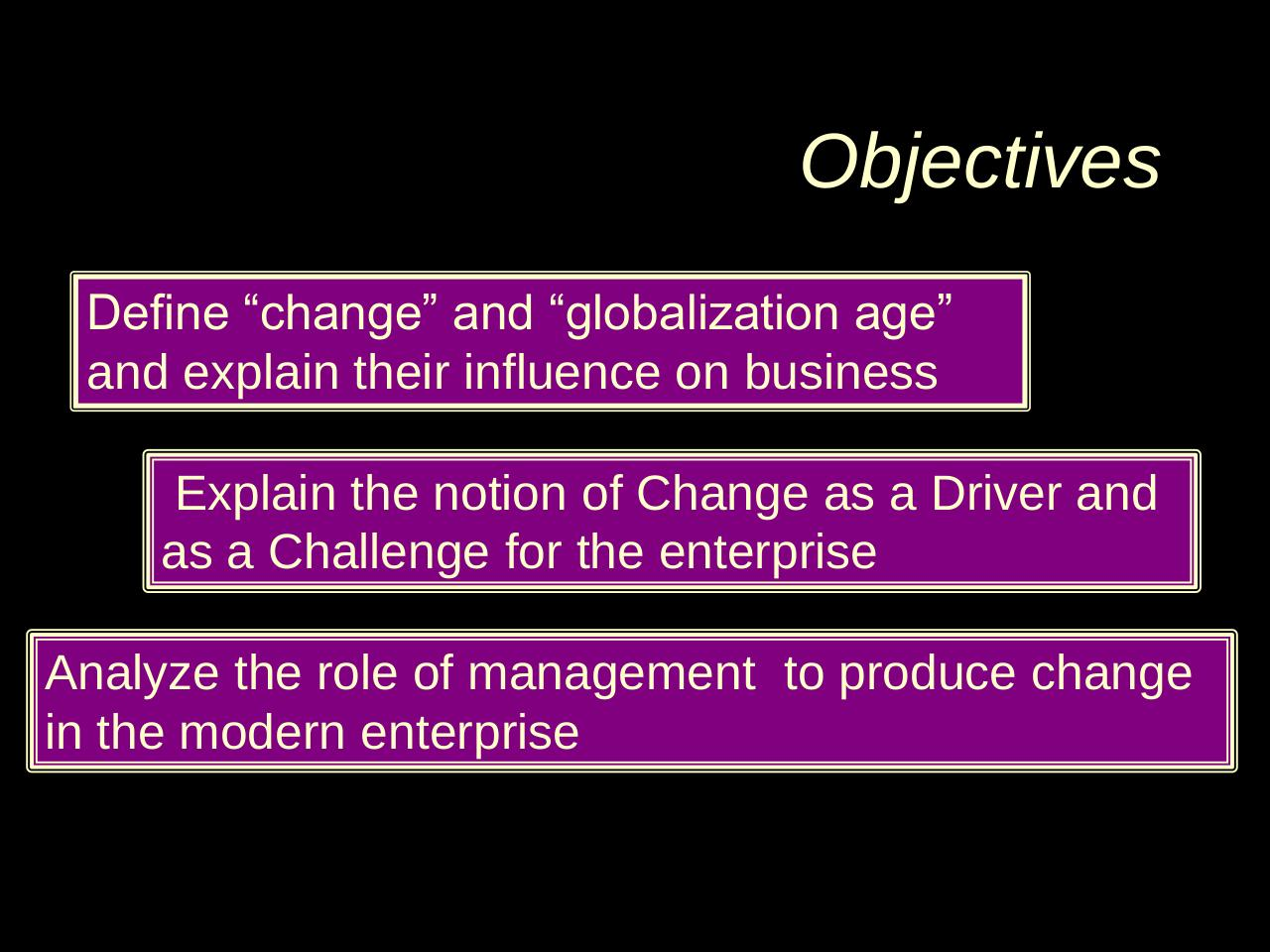 Change and Management at the Globalization Age.pdf - page 2/49