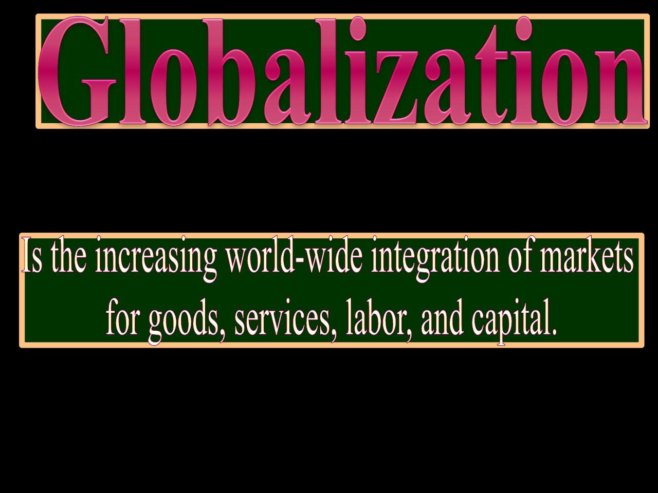 Change and Management at the Globalization Age.pdf - page 3/49