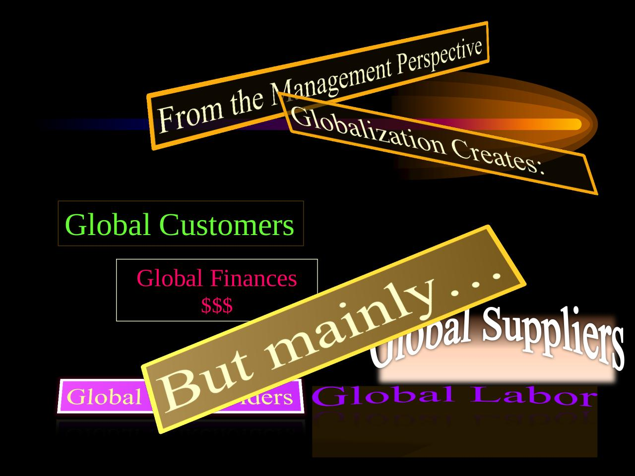 Change and Management at the Globalization Age.pdf - page 4/49