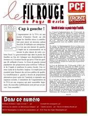 Fichier PDF fil rouge3