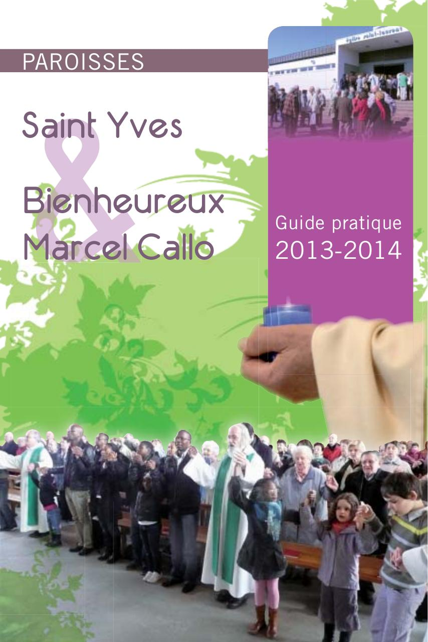 GUIDE PRATIQUE_2013.pdf - page 1/16