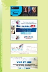 GUIDE PRATIQUE_2013.pdf - page 2/16