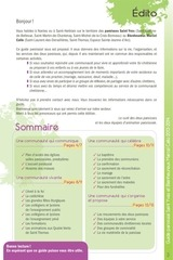 GUIDE PRATIQUE_2013.pdf - page 3/16