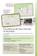 GUIDE PRATIQUE_2013.pdf - page 5/16