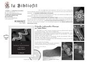 promo biblio def p1