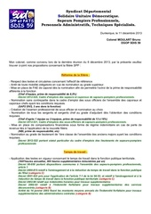 propositions sudsdis59 11 12 13