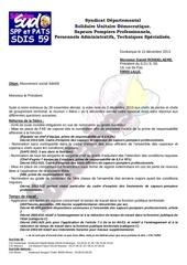 rondelaere 13 12 2013