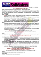 tract 13 12 2013