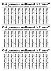 Fichier PDF affichettes quigouv daily a4 130gr coul2