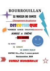 Fichier PDF bourrouillan 01