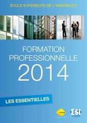 Fichier PDF catalogue les essentielles 2014