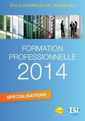 Fichier PDF catalogue specialisations 2014