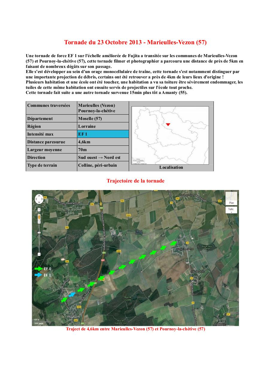 Dossier tornade marieulles.pdf - page 1/13