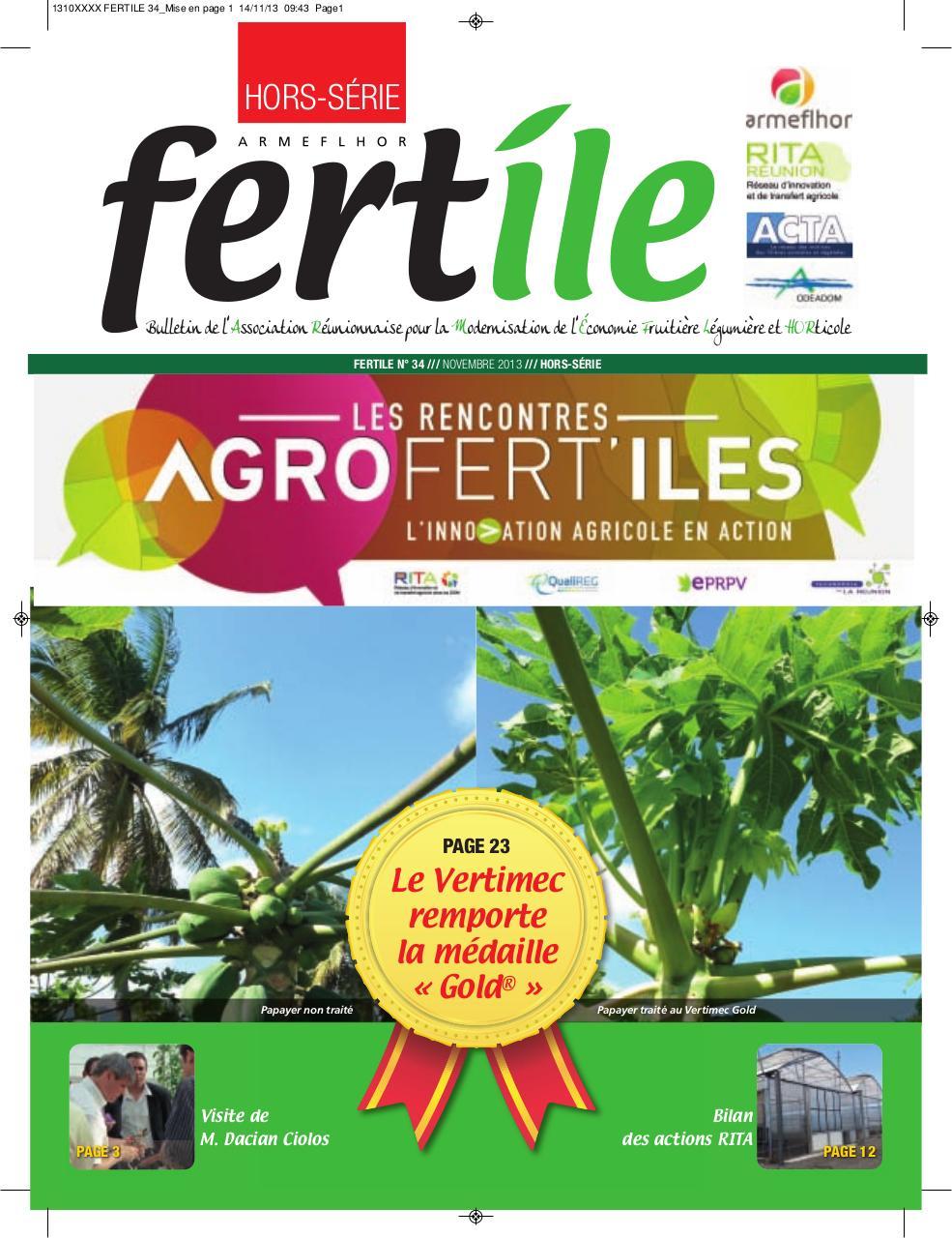 Jenbproductions avis de la chambre d 39 agriculture d 39 ile de france le 24 janvier 2012 fichier pdf - Chambre d agriculture 14 ...
