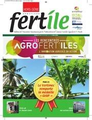 fertile 34 definitive