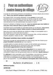 Fichier PDF levp tract n 1 d 1p