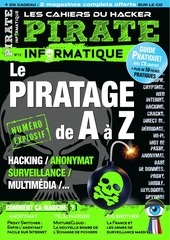 pirate informatique numero 12 1