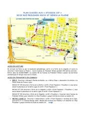 Fichier PDF plan studio 107 2