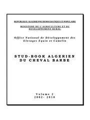 Fichier PDF preface vol ii