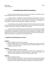 Fichier PDF adin mauricio internationalisation
