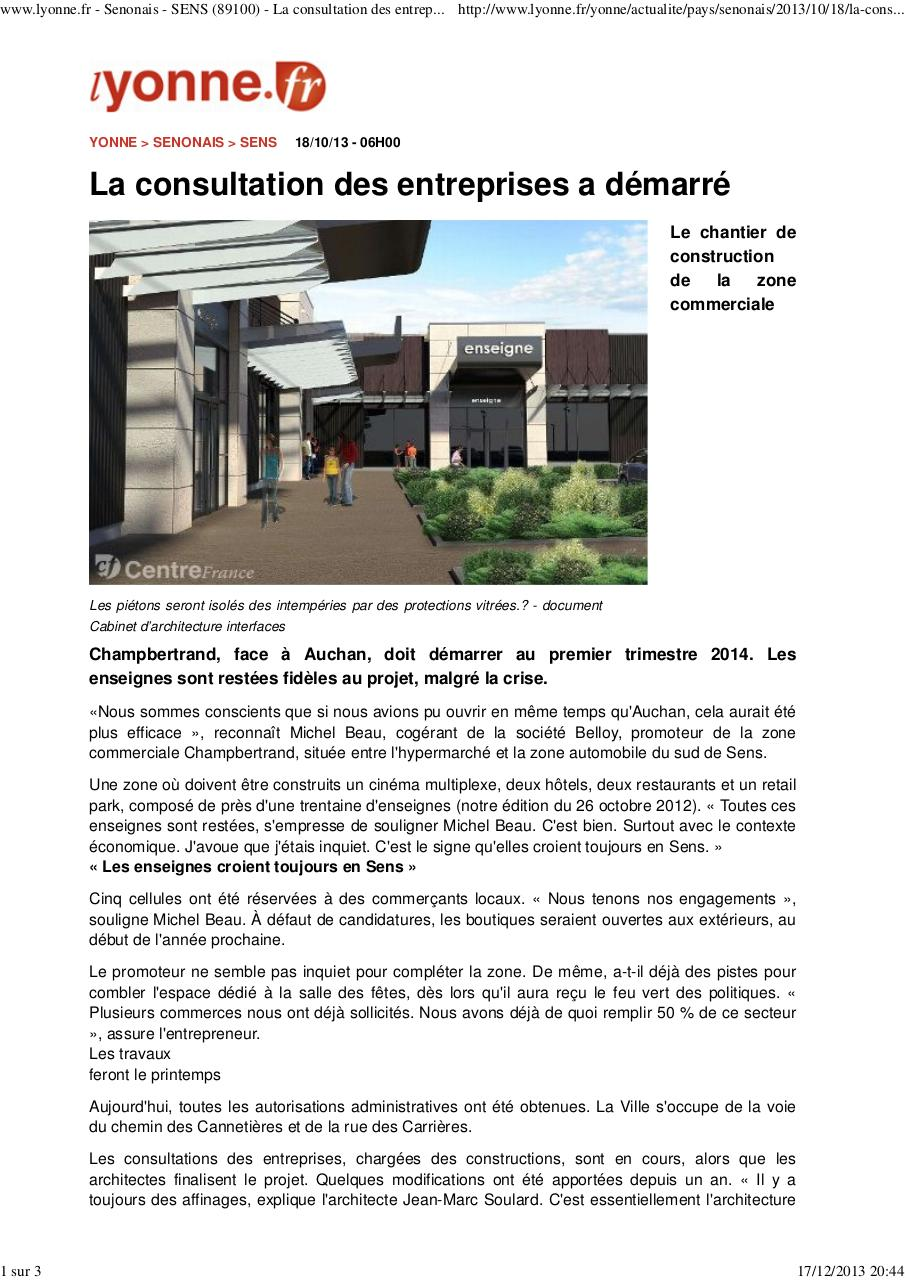 Aperçu du document article-cinemas.pdf - page 1/3