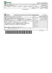 fatura mensal banese card 2013 12 1631218620131216075710
