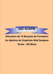 formation graphiste web designer