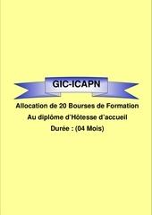 Fichier PDF formation hotesse d accueil