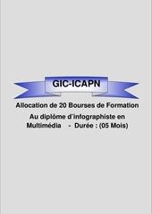 formation infographiste en multimedia