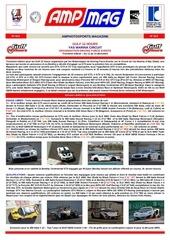 Fichier PDF magazine 2013 w323