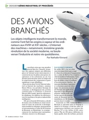plan ge aviation a bromont