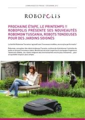Fichier PDF robopolis cptuscania dec13 final