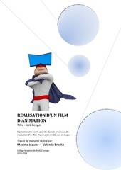 Fichier PDF tm maxime valentin