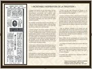 articles japonais etc